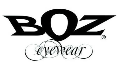 boz logo